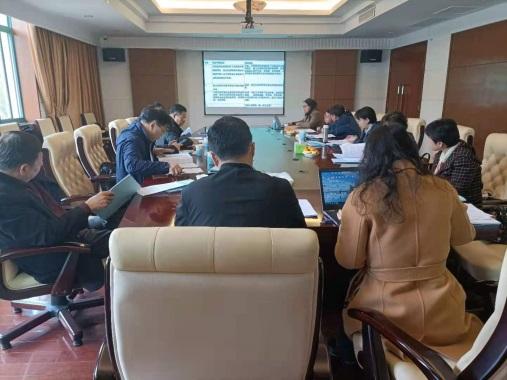 园艺所承担的两项上海市绿叶蔬菜产业体系专项顺利通过验收